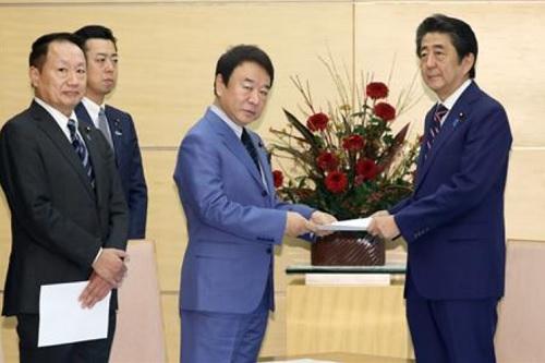 原作・青山繁晴、作画・弘兼憲史で皇位継承漫画発刊へ