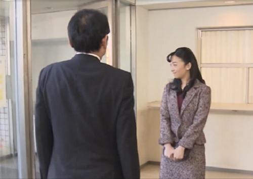 佳子さま悠仁さまを気遣う少年の主張全国大会