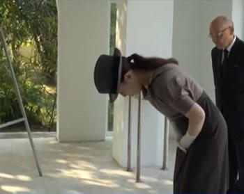 追加記事あり】瑤子さまは重症のファザコン?ミャンマーで日本人慰霊碑 ...