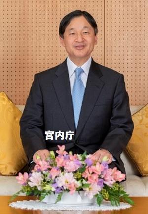 令和初の天皇誕生日 | ぺんぺん草の桜の花が咲きましたよ!