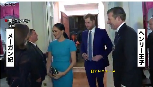 https://headlines.yahoo.co.jp/videonews/nnn?a=20200306-00000300-nnn-int
