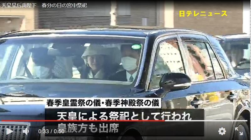 高円宮家承子さま久子さま